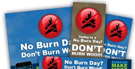 No Burn Widgets