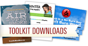 Toolkit Downloads