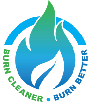 Burn Cleaner, Burn Better