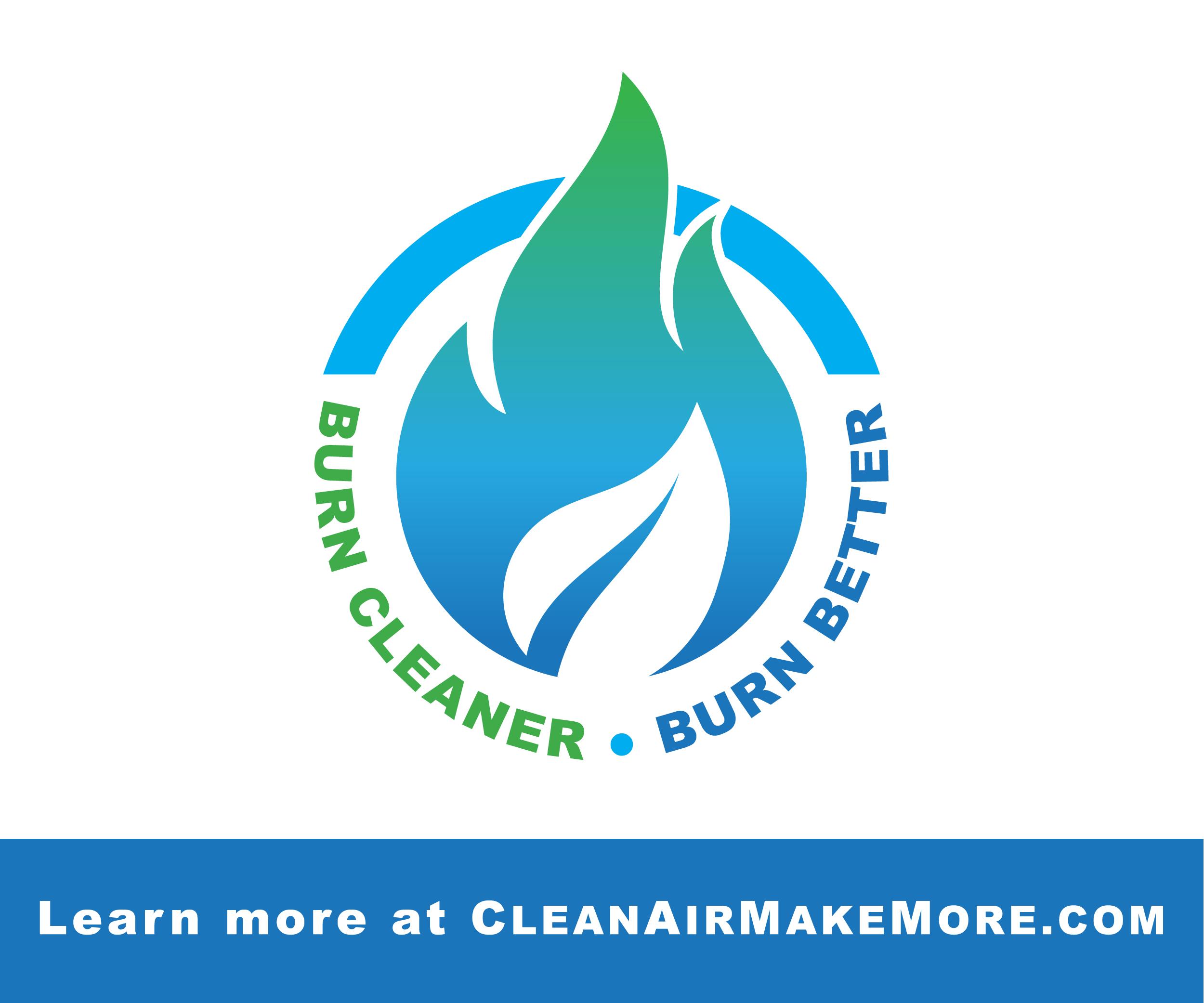 General Timeline Post Burn Cleaner Better Jpg
