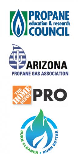 2019 Program Sponsors